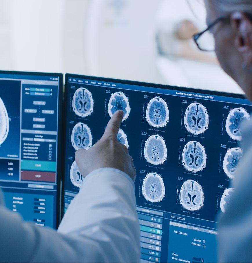 Doctors Diagnosis Patients Data